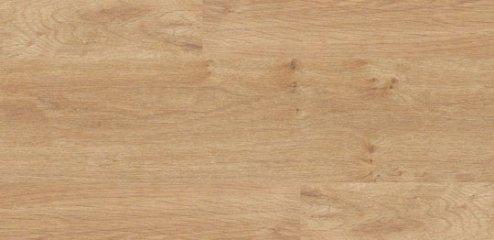 Polyflor Expona Control Wood