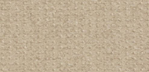 Tarkett iQ Granit Multisafe
