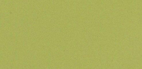 Tarkett Linoleum Etrusco xf² 2.5mm