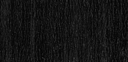 Tarkett Linoleum Style Elle xf² 2.5mm
