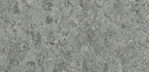 Tarkett Linoleum Veneto xf² 3.2mm
