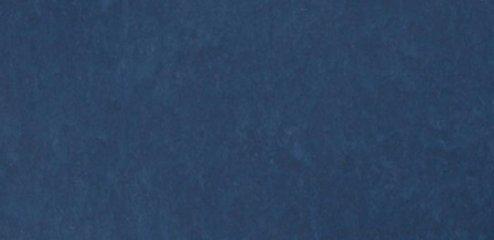 Tarkett Linoleum Style Emme xf²