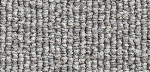 Condor Carpets Diamond