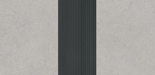 Tarkett Tapiflex Stairs / Self-Adhesive