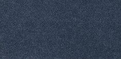 720 Blue Cape