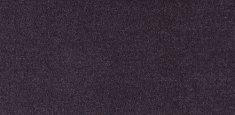 080 Purple
