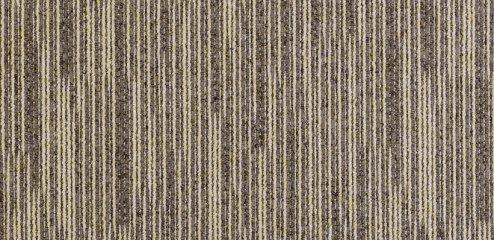 Condor Carpets Graphic Unique/Imagine