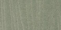 662 Celadon