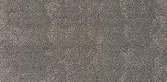 863 Granite