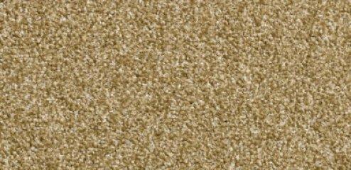 Condor Carpets Ocean BT
