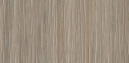 Forbo Marmoleum Striato Textura