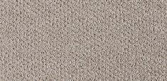 860 Granite