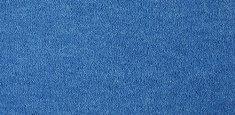 721 Blue Cape