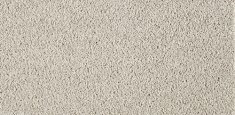 451 Sand