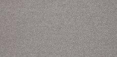 880 Egyptian Cotton