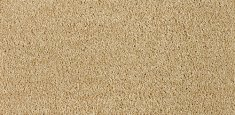 381 Desert Sand