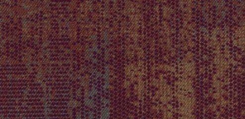 Modulyss Pixel