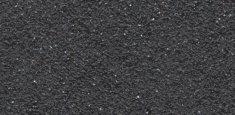 4203 Biotite