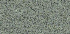 4201 Green Quartz