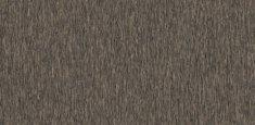 5086 Brushed Titanium