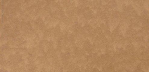 Tarkett Linoleum Veneto Silencioxf²