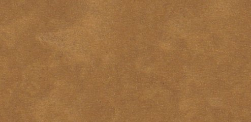 Tarkett Linoleum Veneto Acoustic Cork xf²