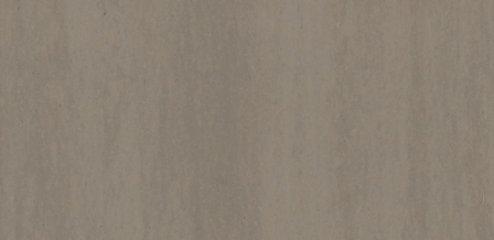 Tarkett Linoleum Style Elle Silencio xf²