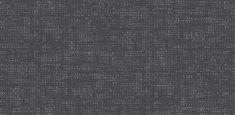 Encryption Black & White