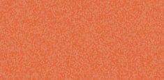 Facet Orange