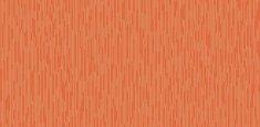 Fusion Lines Bright Orange
