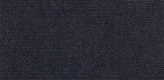 11807 kings navy