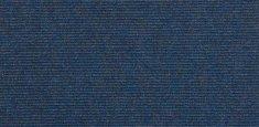 11811 repton blue