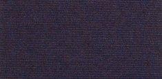 11812 stamford sapphire