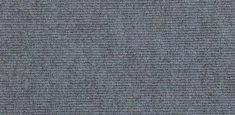 11819 bradfield blue