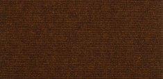 11831 rishworth brown