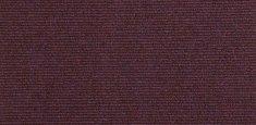 11880 exeter indigo