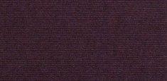 11884 wellington purple