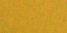 11887 epsom gold