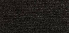 11801 sedburgh slate