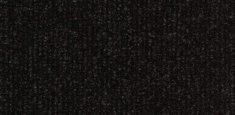 18702-graphite stripe zoom