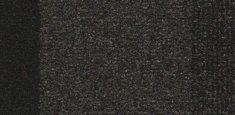 18703 graphite block zoom