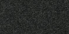 18704 sterling zoom