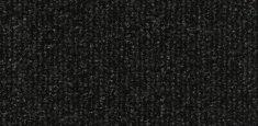 18705 sterling stripe zoom