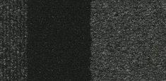 18706 sterling block zoom