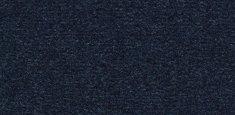 18707 cobalt zoom
