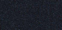 18708 cobalt stripe zoom