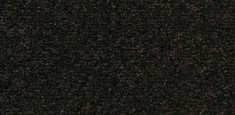 18701 graphite zoom
