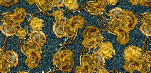 Forbo Flotex Van Gogh