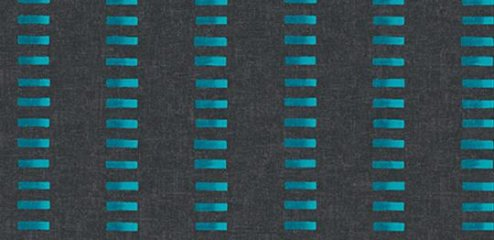 Forbo Flotex Vision Lines