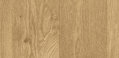 Woolland Oak Natural